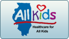 all kids healthcare